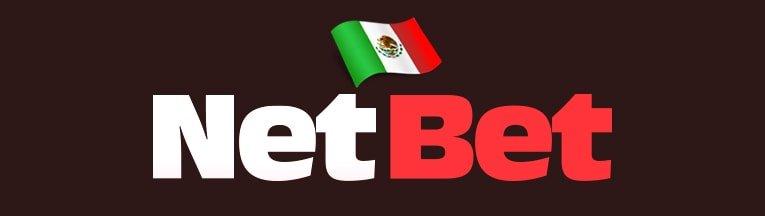 netbet_logotipo
