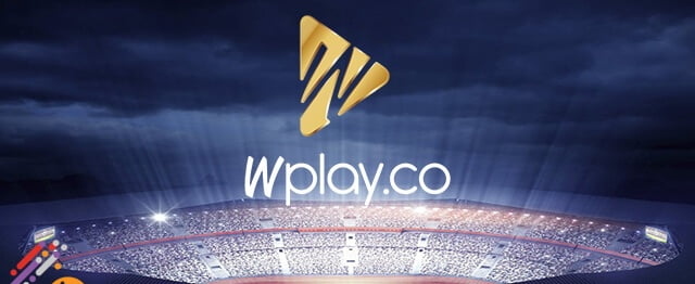 Imagen Wplay Colombia