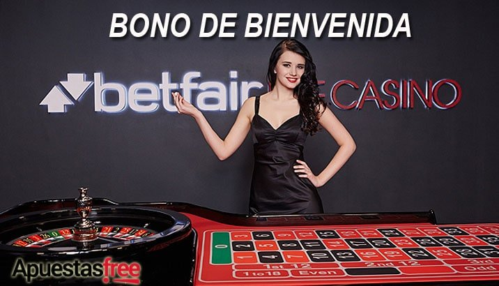 BonoRuleta Betfair Casino_afree_3