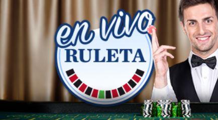 Casino Luckia