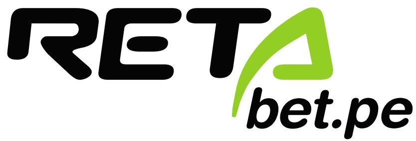 Logo RETAbet Péru