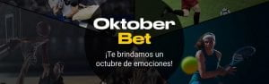 promoción oktober bet bwin