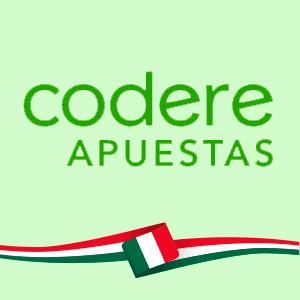 Codere México