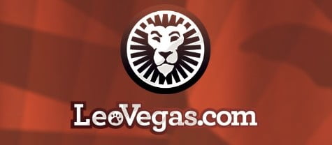 Leovegas casino Chile