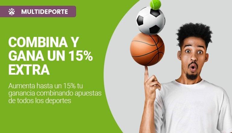 Promo RETAbet Perú
