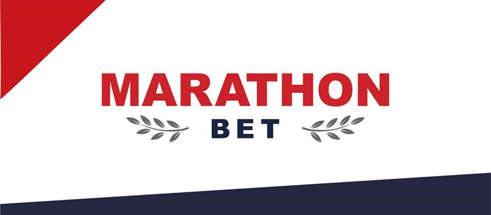 Marathonbet Perú