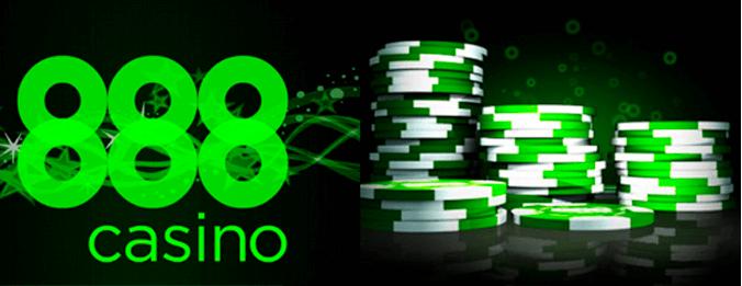 888casino argentina