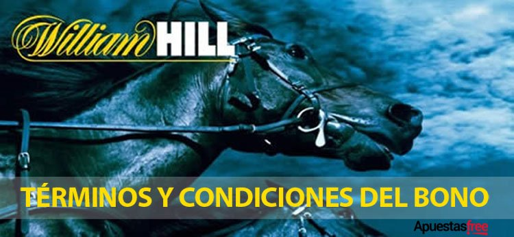 bono william hill