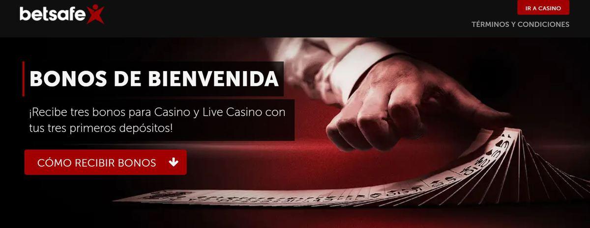 Betsafe_bono-de-bienvenida_casino