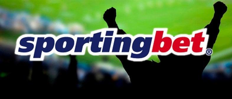 bono apuestas deportivas sportingbet