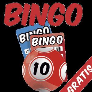 bon sin deposito bingo 10 euros