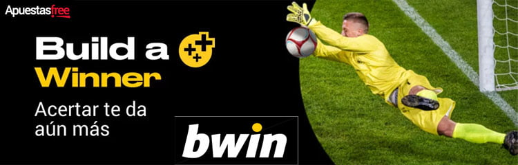 build a winner bwin