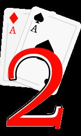 paso 2 poker