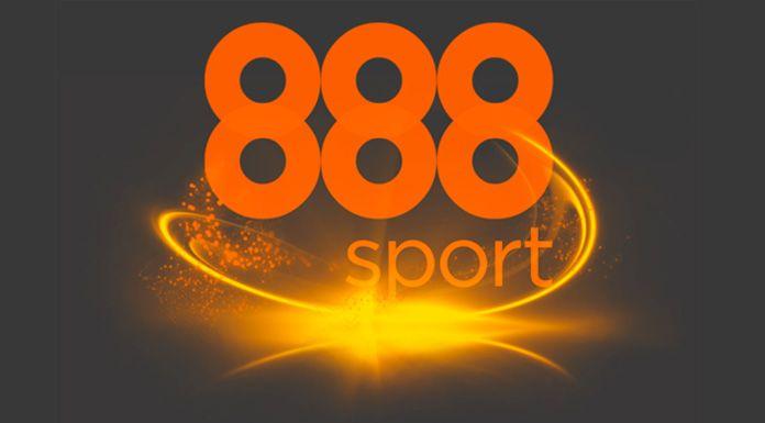 888sport Perú