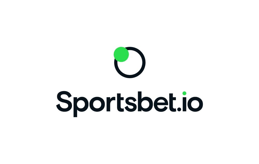 Logo Sportsbet México