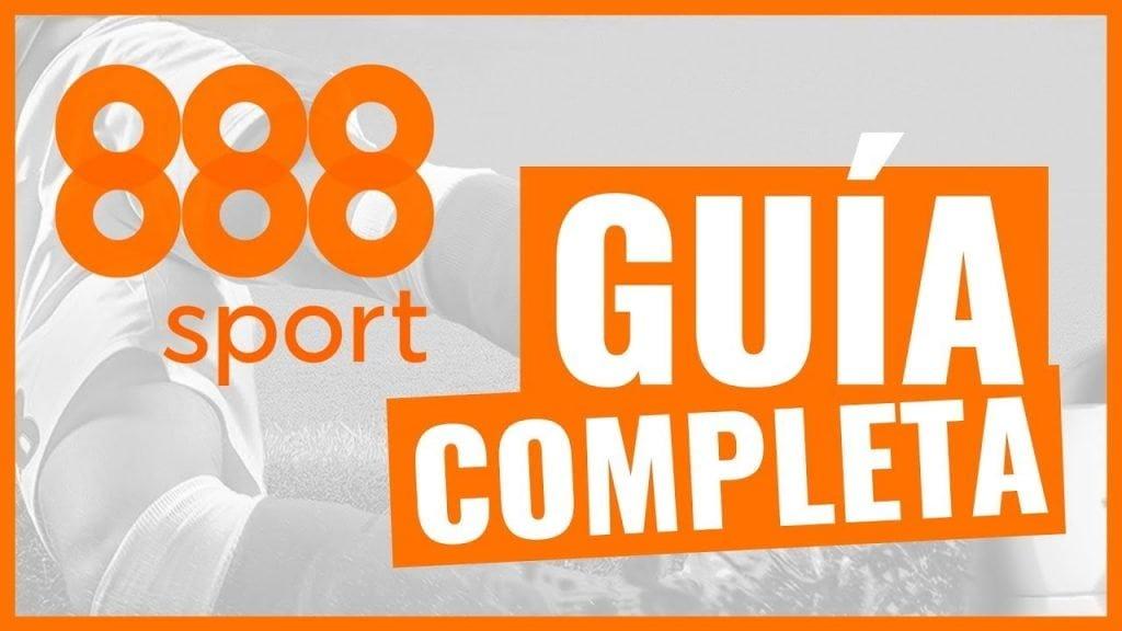 888sport guía