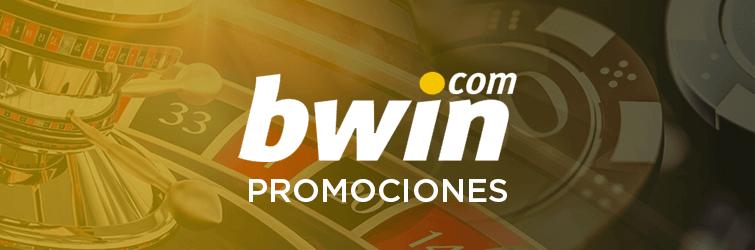 Bwin Promo Code 12 Stellig