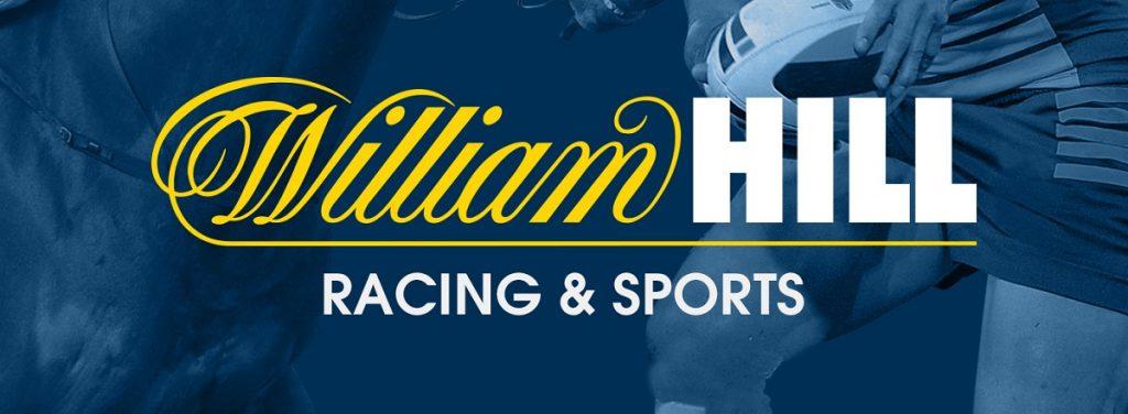 William Hill apuestas