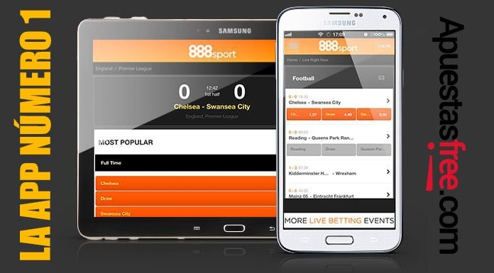 app 888sport número 1