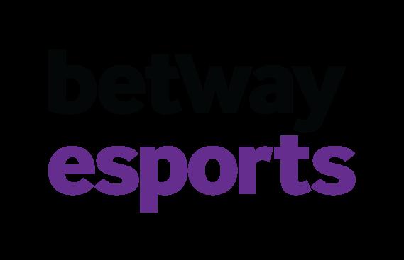 Betway eSports