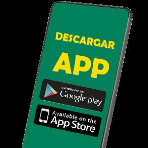 descargar app bet365
