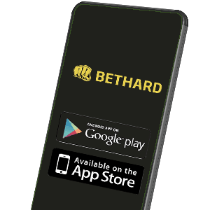 descargar app bethard