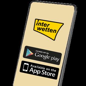 descargar app interwetten