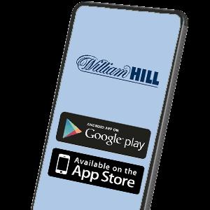 app de william hill