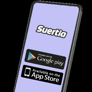 suertia app descargar