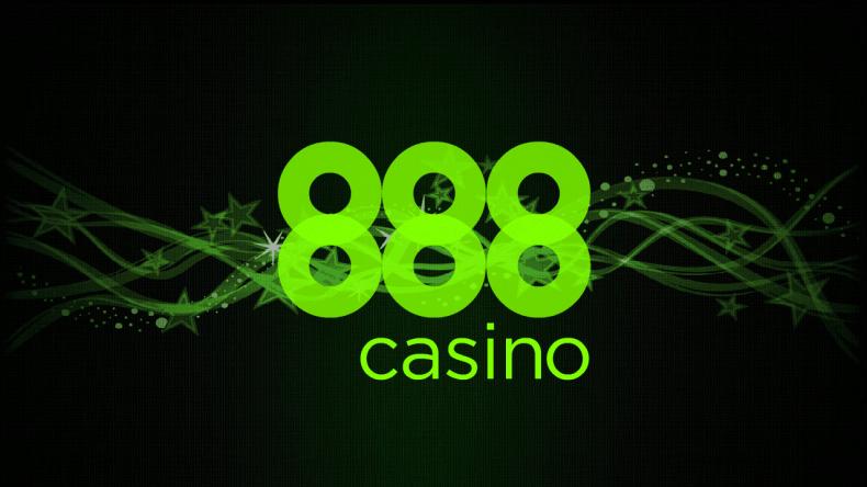 888casino bono