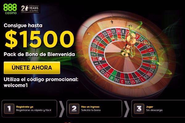 888casino premium