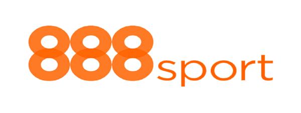 888sport apuestas