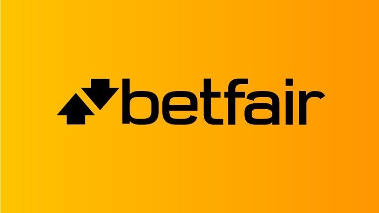 Betfair código promocional