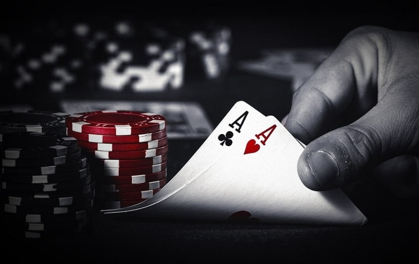 Betsafe juegos casino Perú