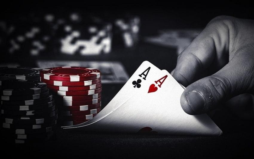 bono casino betsafe