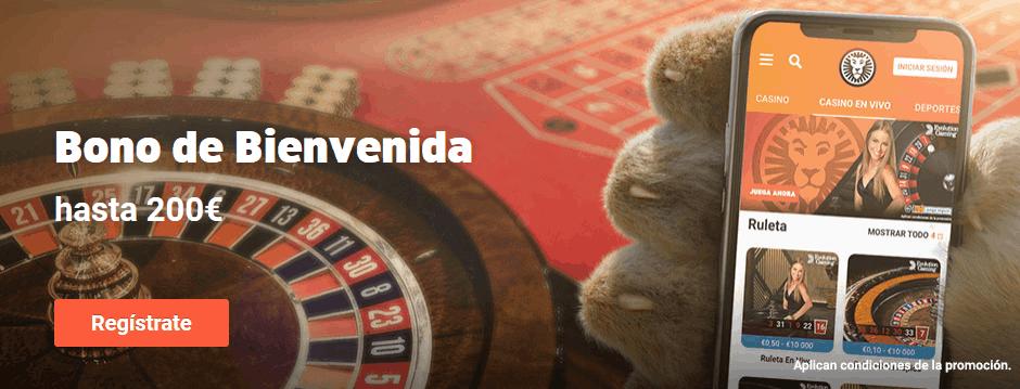 Torneo Chi Cheñó