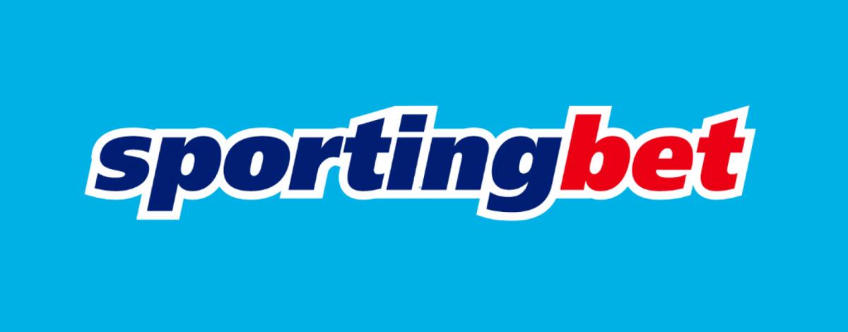 Sportingbet apuestas deportivas