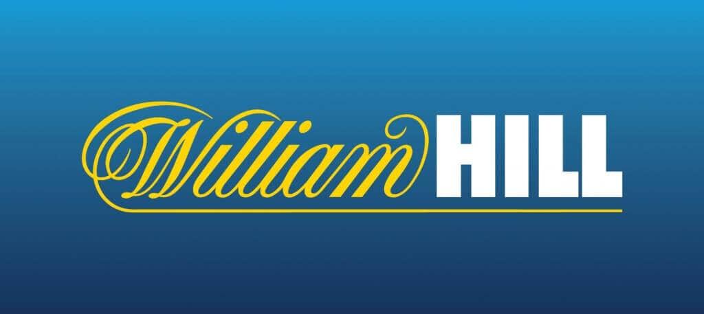 William Hill bono Chile