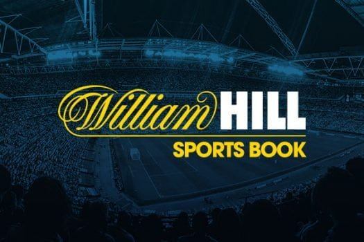 William hill deportes