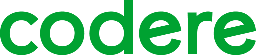 Codere deportes streaming