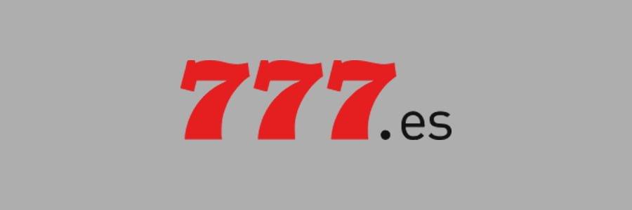 casa apuestas 777bet