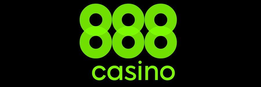 888casino descargar app