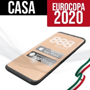 descargar app 888sport para la eurocopa 2020 especial mexico