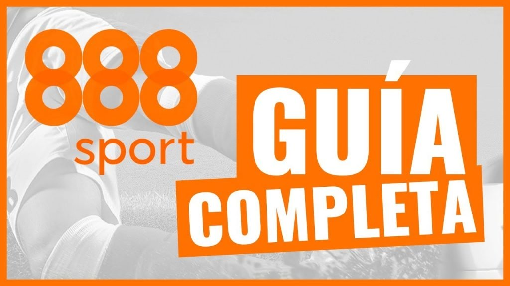 888bono apuestas deportivas