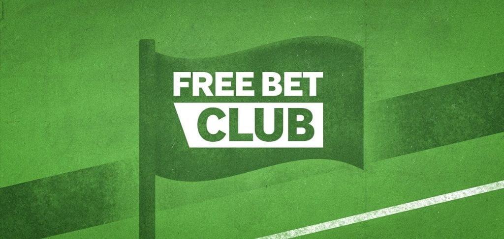 freebet club
