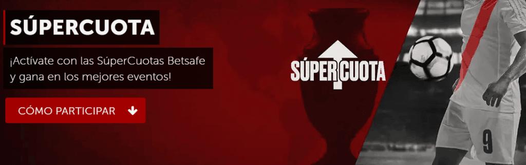 Supercuotas