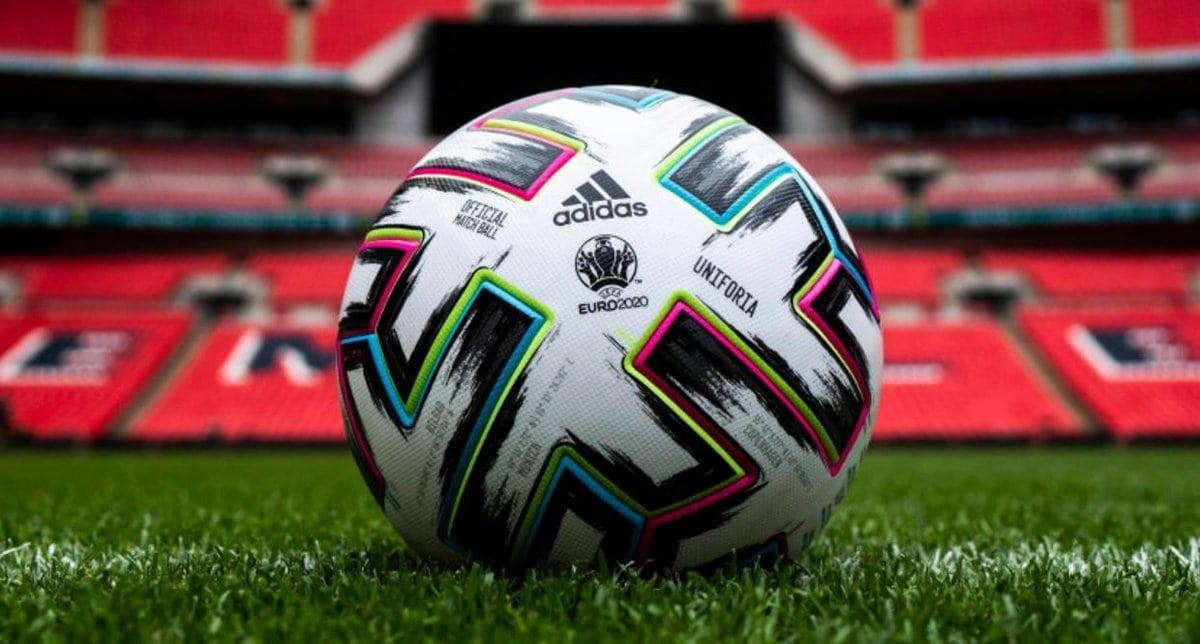 adidas-uniforia-balon-eurocopa-2020