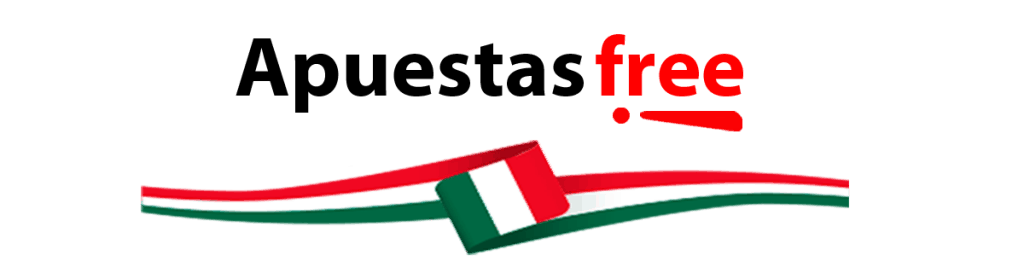 apuestasfree MX