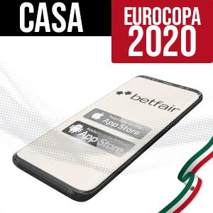 descargar app betfair para la eurocopa 2020 especial mexico