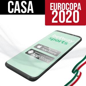 descargar app betway en la eurocopa 2020 para el mercado de mexico